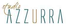 STUDIOAZZURA.com