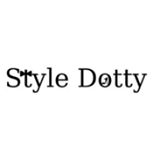 STYLEDOTTY.com