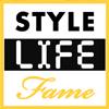 STYLELIFEFAME.com