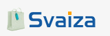 SVAIZA.com