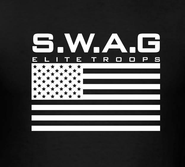 SWAGSHIRTS99.com