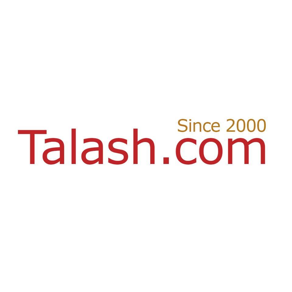 TALASH.com
