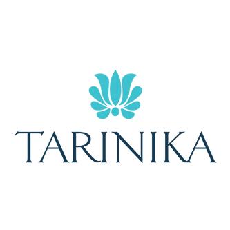 TARINIKA.in