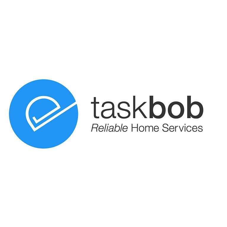 TASKBOB.com