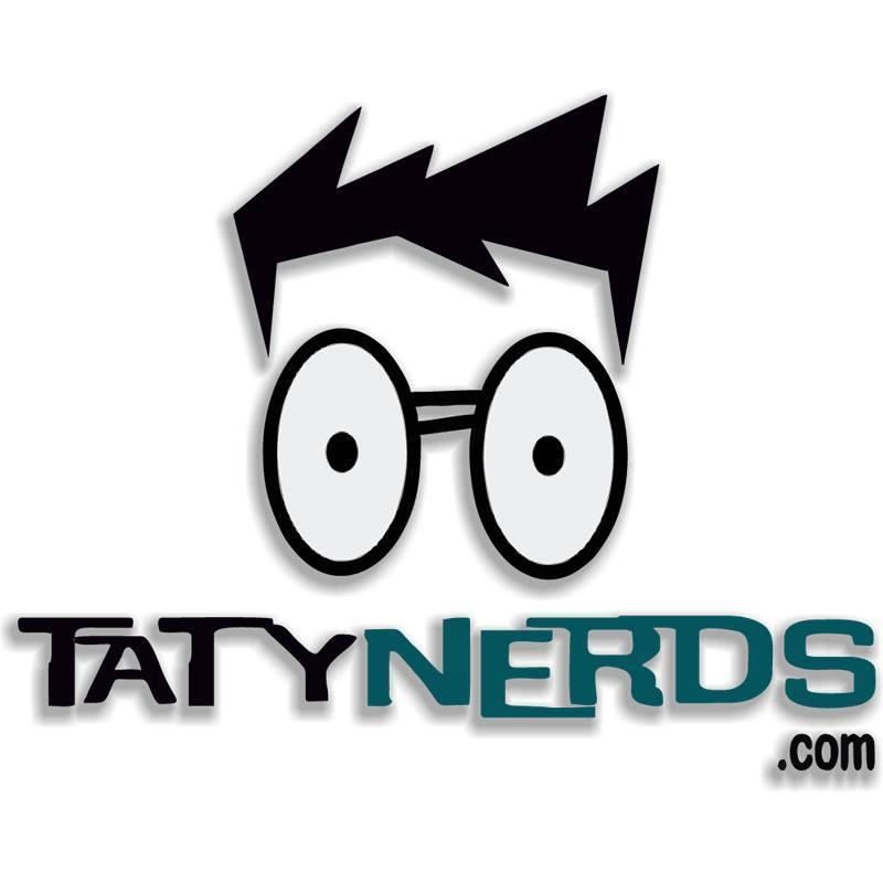 TATYNERDS.com