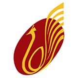 THANGAMAYIL.com