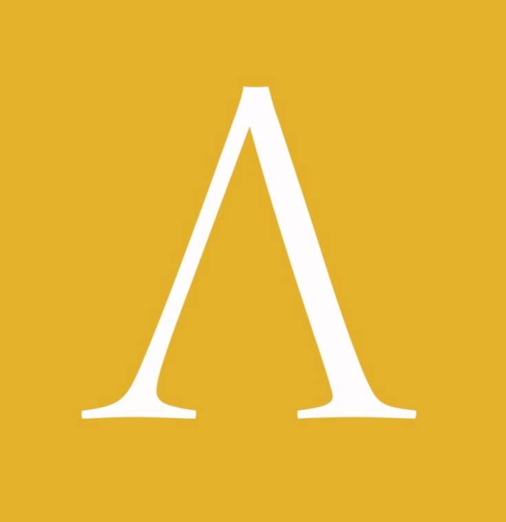 THEACACIAHOTELS.com