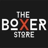 THEBOXERSTORE.co.in