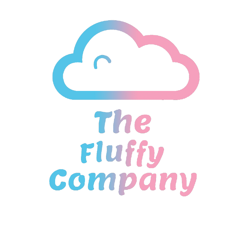 THEFLUFFYCOMPANY.in