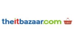 THEITBAZAAR.com