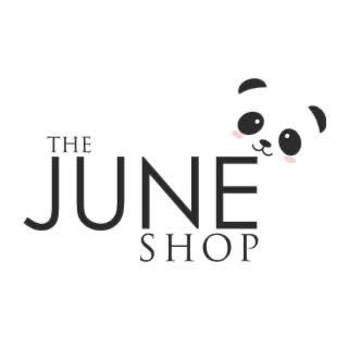 THEJUNESHOP.com