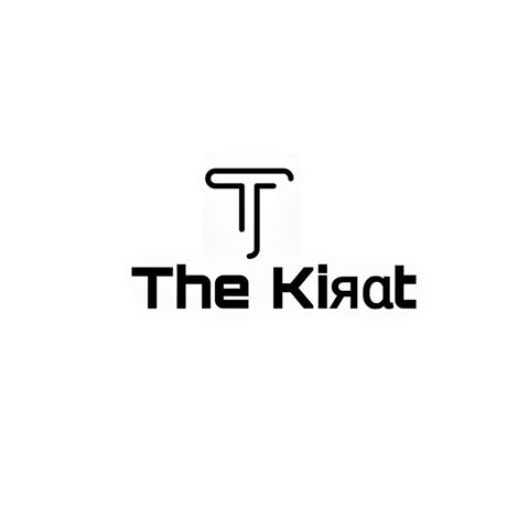 THEKIRAT.com
