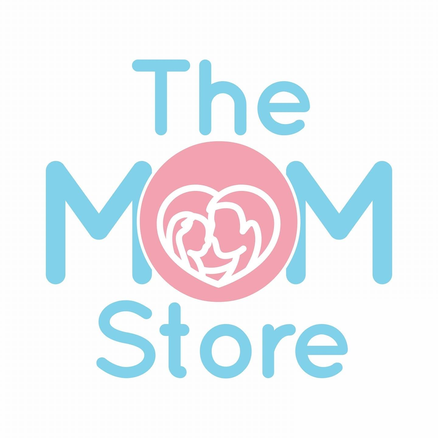 THEMOMSTORE.in