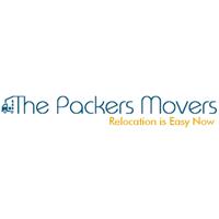THEPACKERSMOVERS.com