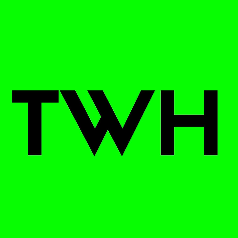 THEWOWHUNT.com