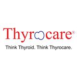 THYROCARE.com
