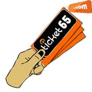 TICKET65.com