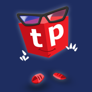 TICKETPLEASE.com