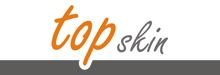 TOPSKIN.co.in