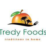 TREDYFOODS.com
