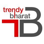 TRENDYBHARAT.com