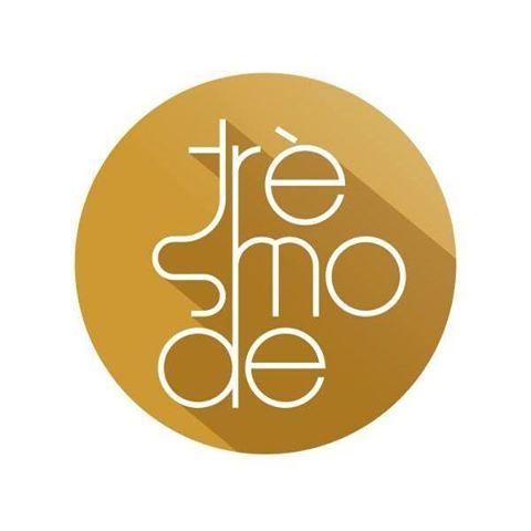 TRESMODE.com