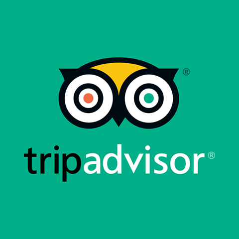 TRIPADVISOR.in