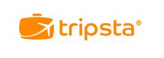TRIPSTA.in