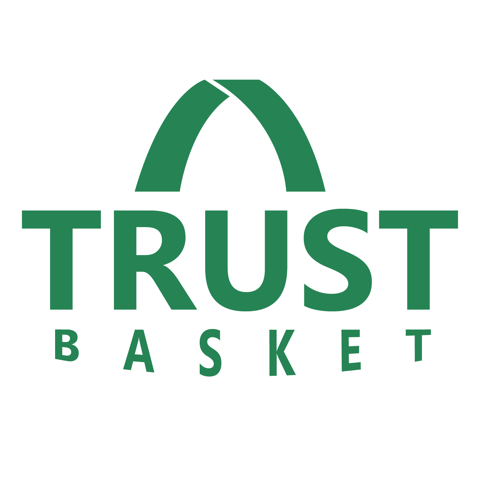 TRUSTBASKET.COM