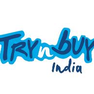 TRYNBUYINDIA.com