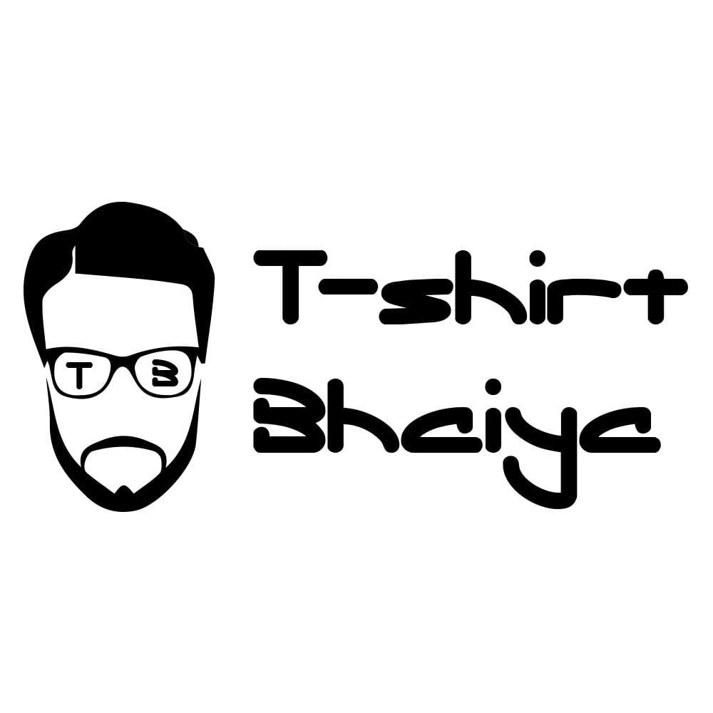 TSHIRTBHAIYA.com