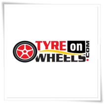 TYREONWHEELS.com