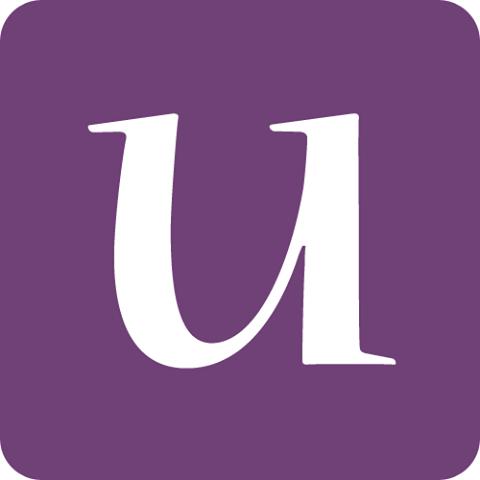 UMASTRO.com
