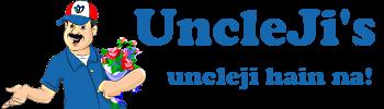 UNCLEJIS
