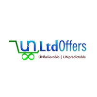 UNLTDOFFERS.com
