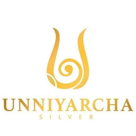 UNNIYARCHA.com
