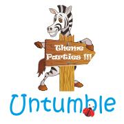UNTUMBLE.com