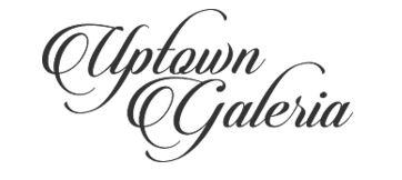 UPTOWNGALERIA.com