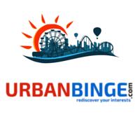 URBANBINGE.com
