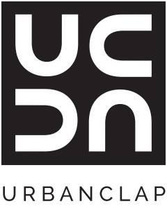 URBANCLAP.com