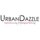 URBANDAZZLE.COM