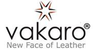 VAKARO.COM