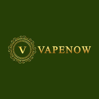 VAPENOW.in