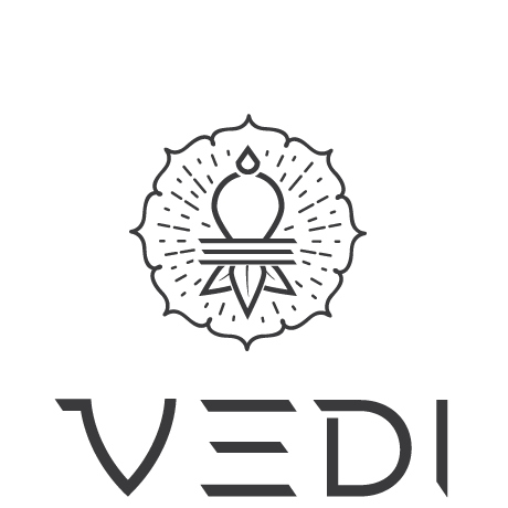 VEDIHERBALS.com