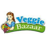 VEGGIEBAZAAR.com