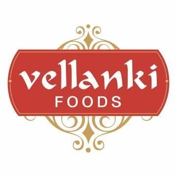 VELLANKIFOODS.com/