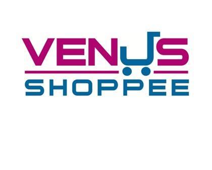 VENUSSHOPPEE.com