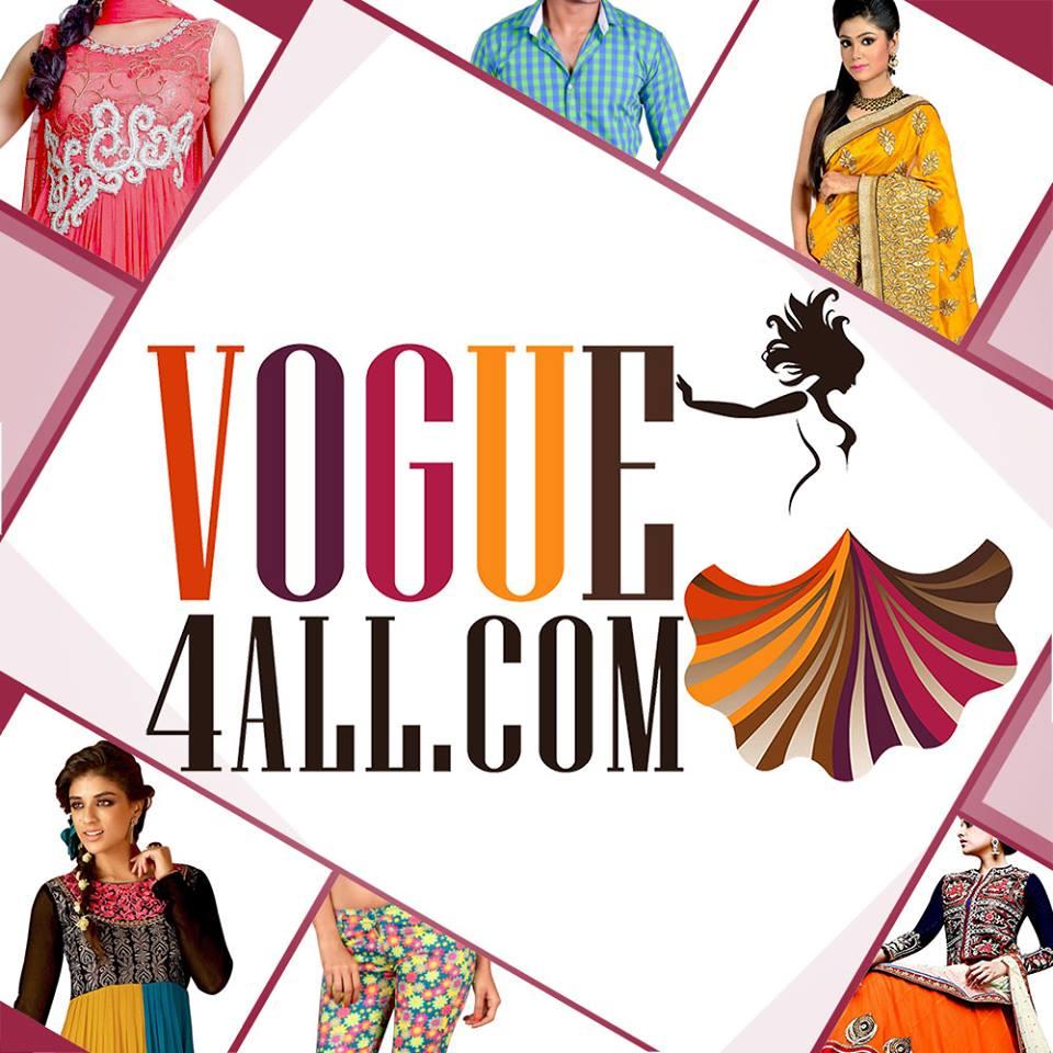 VOGUE4ALL.com