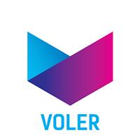 VOLERCARS.com