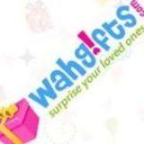 WAHGIFTS.com